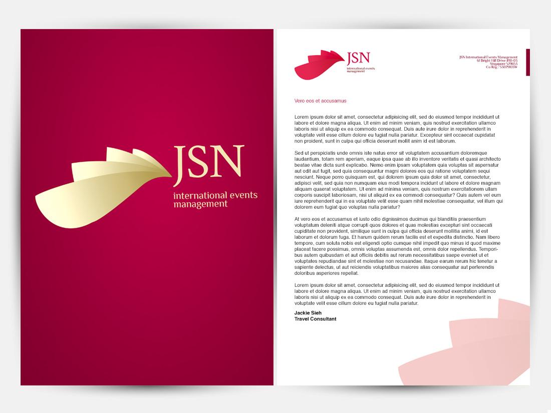 jsn_portfolio_main