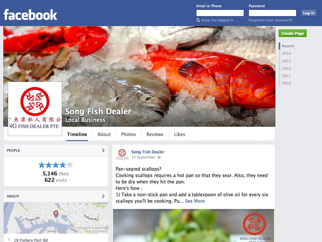 songfish_fb_portfolio_main